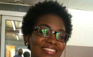 confiance en soi - photo maliennemoi.org