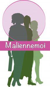 Maliennemoi