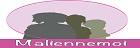 Maliennemoi - site internet dédié à la promotion de la femme malienne qui contribue activement à la construction du Mali de demain